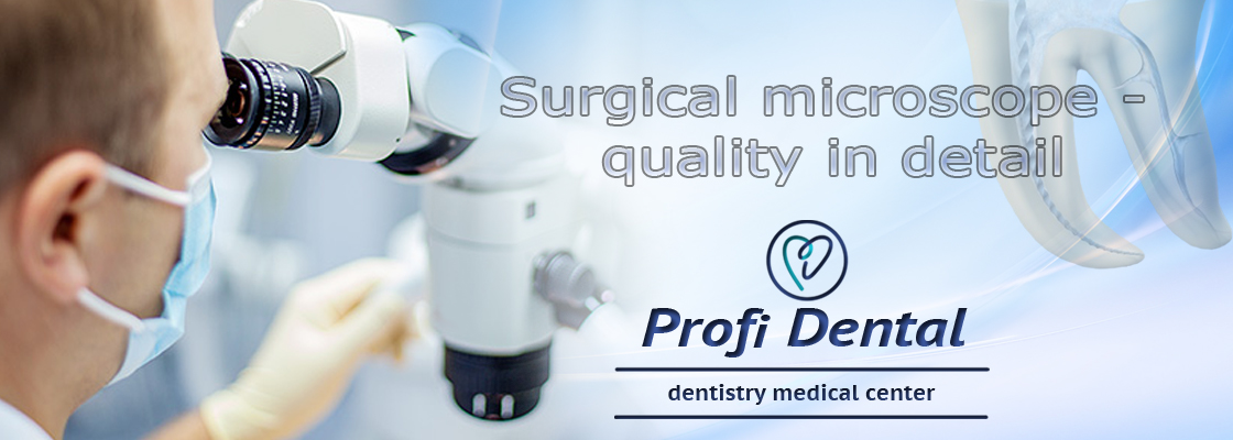 Profidental